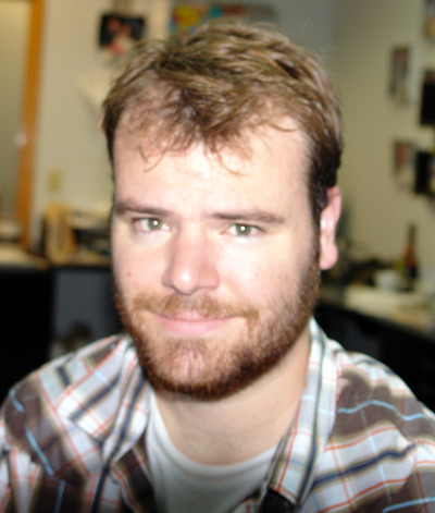 Beard - good look or bad?