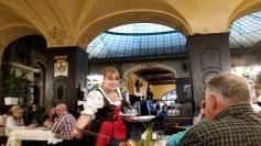 Augustiner Brewhaus